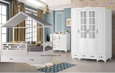 Osmanlı Mega Montessori Set