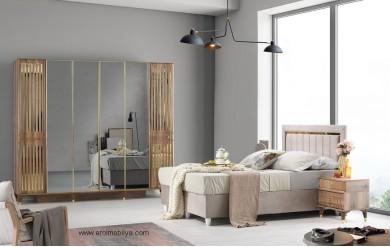 Antalya Yatak Odası Takımı