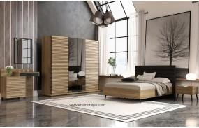 Mersin Yatak Odası Takımı