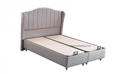 Relax Sandıklı Baza 150*200