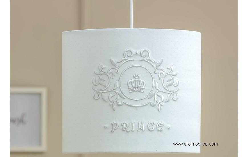 Prince Tavan Lambası