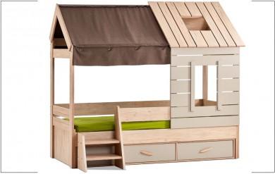 My House Montessori Karyola