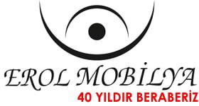 Erol Mobilya - erolmobilya.com