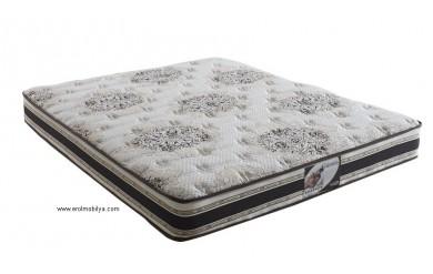 Gümüş Ortopedik Yatak 150*200